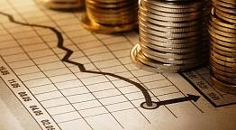 Valor Econômico - Minério vai a US$ 63,36 com alta de 5,81%